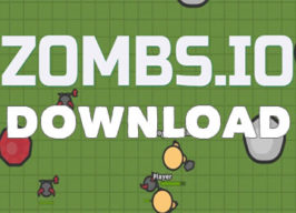 Zombs.io Download