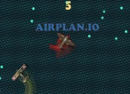 Airplane.io