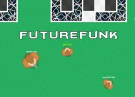 Futurefunk